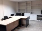 2137 oficina en alquiler en la zona plaza pontevedra a coruña (15)