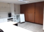 2137 oficina en alquiler en la zona plaza pontevedra a coruña (16)