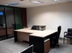 2137 oficina en alquiler en la zona plaza pontevedra a coruña (17)