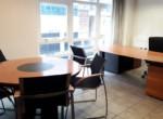 2137 oficina en alquiler en la zona plaza pontevedra a coruña (18)