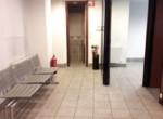 2137 se alquila oficina en la calle medico rodriguez de a coruña (34)
