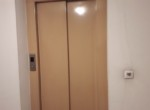 2137 se alquila oficina en la zona plaza pontevedra de a coruña (32)