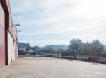 32211866 nave industrial en venta en el poligono de ourense (10)