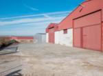 32211866 nave industrial en venta en el poligono de ourense (6)