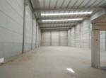 2140 nave de 3.000 m2 en porriño PPI7 (2)