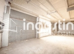 comprar local comercial en carral (1)