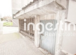 comprar local comercial en carral (10)