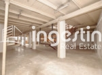 comprar local comercial en carral (5)