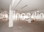 comprar local comercial en carral (6)