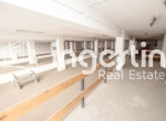 comprar local comercial en carral (8)