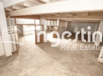 comprar local comercial en carral (9)