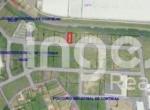 parcela i-11-b - 1.000 m2 Piadela Sur