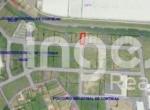 parcela i-11-e - 1.000 m2 Piadela Sur