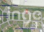 parcela i-11-g - 1.000 m2 Piadela Sur