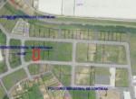 parcela 31 - 1.261 m2 Piadela Sur