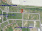parcela i-11-d - 1.000 m2 Piadela Sur