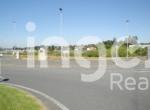Foto parcela iñas 25.000 m2