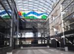 Oficinas en centro comercial marineda coruña (10)