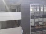 Oficinas en centro comercial marineda coruña (12)