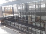 Oficinas en centro comercial marineda coruña (13)
