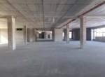 Oficinas en centro comercial marineda coruña (14)