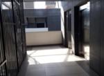 Oficinas en centro comercial marineda coruña (15)