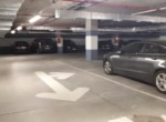 Oficinas en centro comercial marineda coruña (19)