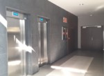 Oficinas en centro comercial marineda coruña (2)