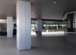 Oficinas en centro comercial marineda coruña (31)