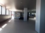 Oficinas en centro comercial marineda coruña (32)