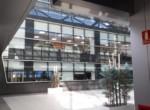 Oficinas en centro comercial marineda coruña (33)