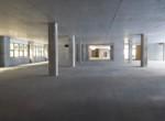 Oficinas en centro comercial marineda coruña (5)