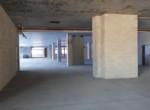 Oficinas en centro comercial marineda coruña (7)