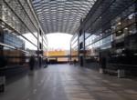 Oficinas en centro comercial marineda coruña (8)