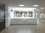 Edificio de oficinas en venta en culleredo (1)