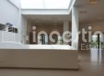 Edificio de oficinas en venta en culleredo (10)