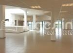 Edificio de oficinas en venta en culleredo (11)
