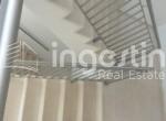 Edificio de oficinas en venta en culleredo (18)