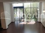 Edificio de oficinas en venta en culleredo (4)