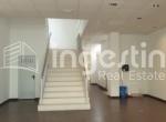 Edificio de oficinas en venta en culleredo (5)