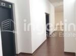 Edificio de oficinas en venta en culleredo (6)