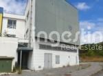 Edificio de oficinas en venta en culleredo (7)