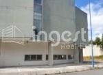 Edificio de oficinas en venta en culleredo (9)