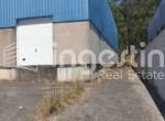 Nave en venta en Arbo - 1300 m2 (2)