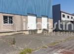 Nave en venta en Arbo - 1300 m2 (3)
