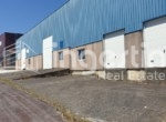 Nave en venta en Arbo - 1300 m2 (4)