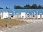 Nave en venta en Arbo - 1300 m2 (5)