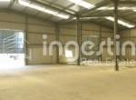 Nave en venta en Arbo - 1300 m2 (9)