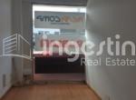 Local Comercial - Oficina en Pocomaco - se alquila (4)