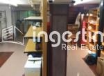 lugo casco historico local alquiler (4)